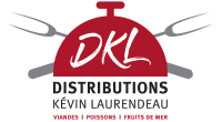 DKL Distributions