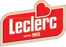 Biscuits Leclerc
